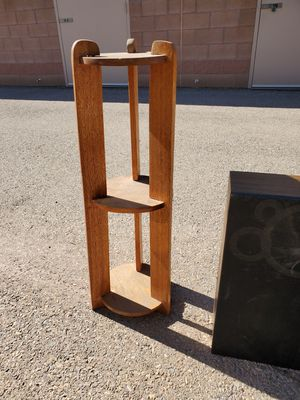 Furniture for Sale in El Paso, TX