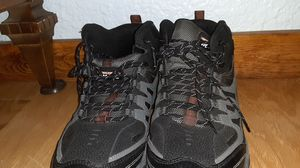 Shoes size 12 for Sale in Galena, IL
