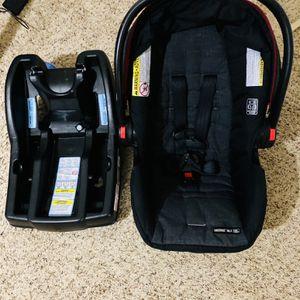 Graco Stroller Travel System for Sale in Alpharetta, GA