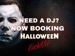 Professional DJ. for Sale in Whittier, CA