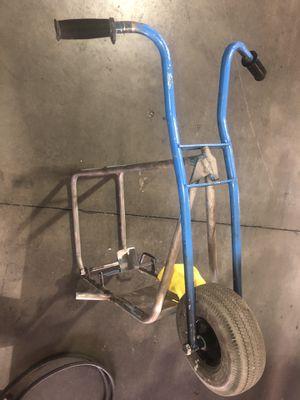 Minibike mini bike for Sale in Long Beach, CA