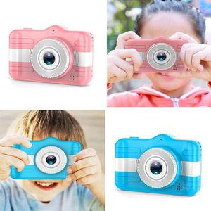 Cute Kids Digital Camera for 3-10 Year Old 3.5Inch LCD Screen Outdoor Photography for Sale in Westerville, OH