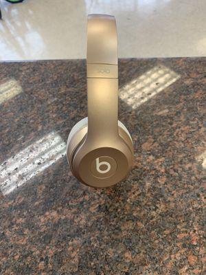 Beats headphone for Sale in Austin, TX