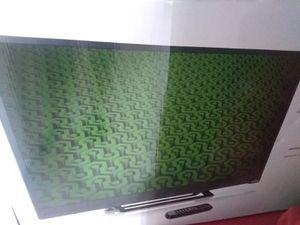 28in flat screen for Sale in Apache Junction, AZ