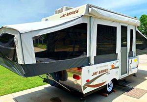 FrimPrice$120O Jayco Series camp1 2O12 for Sale in Miami, FL