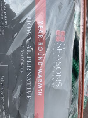 The season collection. for Sale in Alexandria, VA