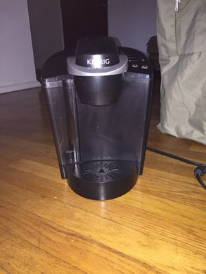 Keurig Classic for Sale in Maryland Heights, MO