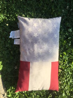 Collection of throw pillows for Sale in Burr Ridge, IL