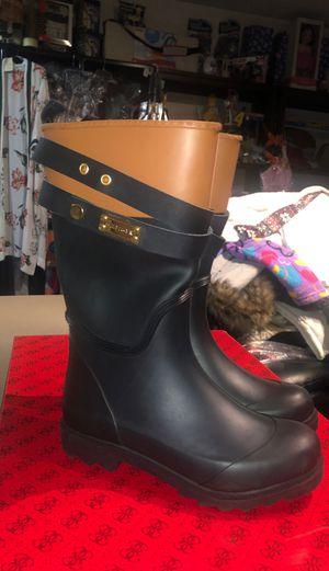 Boots for Sale in Montebello, CA