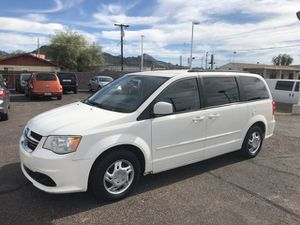 2012 Dodge Grand Caravan for Sale in Phoenix, AZ