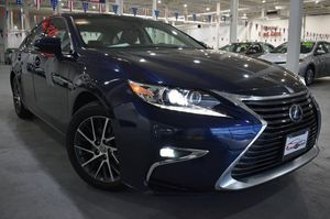 2016 Lexus ES 350 for Sale in Temple Hills, MD