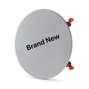 JBL In-Ceiling Loudspeakers Speaker Woofer Outdoor Indoor Audio Bocina Corneta B61C for Sale in Miami, FL