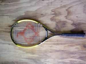 Tennis racket for Sale in Silver Spring, MD