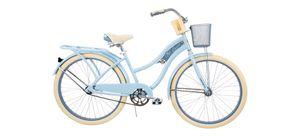 "Brand New Huffy Nel Lusso Women's/Girls Cruiser Bike 26"" for Sale in Kirkland, WA"