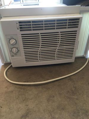 Window AC for Sale in Waterford, CA