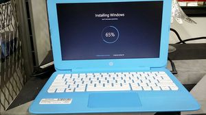 HP Stream Laptop for Sale in Mesquite, TX
