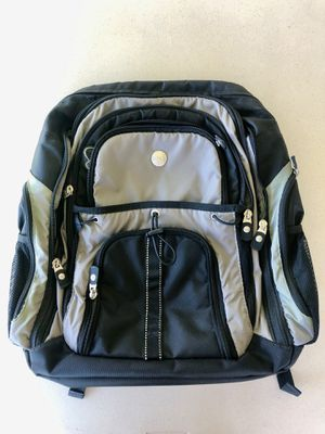 Dell Travel/Electronics Backpack for Sale in Newport Beach, CA