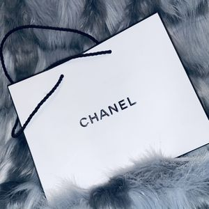 Chanel Hand Bag for Sale in Los Angeles, CA