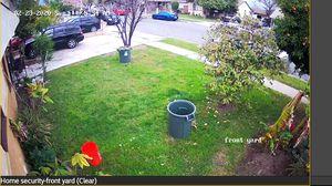 CCTV cameras for Sale in Montebello, CA