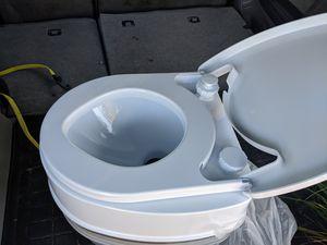 Porta potty for Sale in Santa Ana, CA