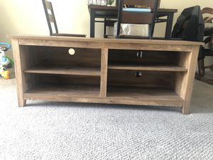 TV Stand for Sale in Torrance, CA