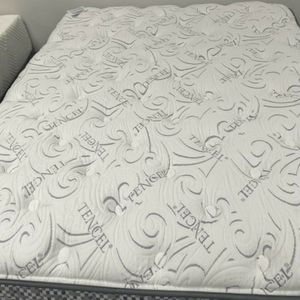 Crazy Deals On Mattresses $10 Down for Sale in Wallingford, CT