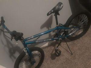 Bike for Sale in Norman, OK
