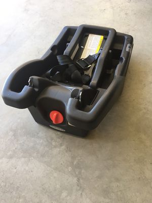 GRACO Car Seat Base for Sale in Mountain House, CA