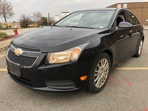 2011 Chevrolet Cruze for Sale in Alexandria, VA