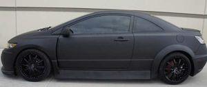 For Sale$1OOO_2OO7_Honda Civic SedaN for Sale in Tampa, FL