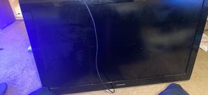 60 inches tv for Sale in College Park, GA