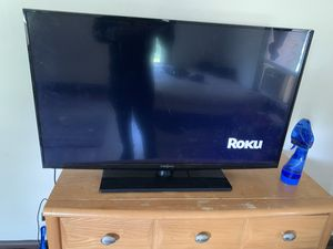 Insignia tv for Sale in Painesville, OH