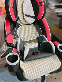 Car Seat for Sale in Chino Hills,  CA