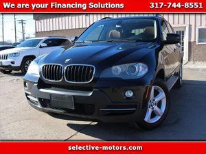 2010 BMW X5 for Sale in Indianapolis, IN