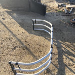 Rail for Sale in Hanford, CA