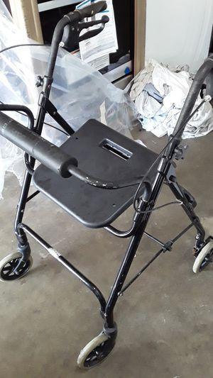 Walk stroller for Sale in San Diego, CA
