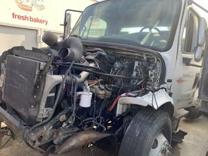 2008 freightliner m2 engine for sale for Sale in Santa Ana, CA