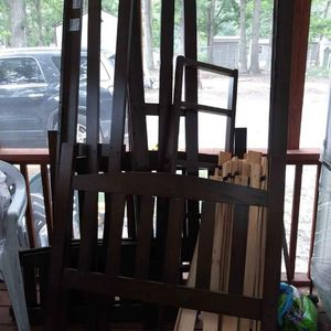 Twin Bunk Bed for Sale in Raleigh, NC