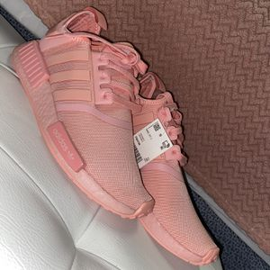 Adidas NMD_R1 Shoes for Sale in Snellville, GA