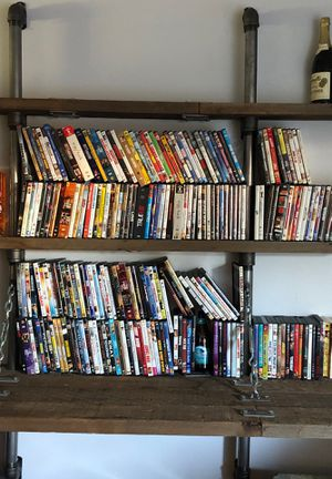 Huge Selection DVDs/Movies for Sale in Phoenix, AZ