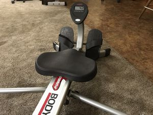 Rowing Machine for Sale in Santee, CA
