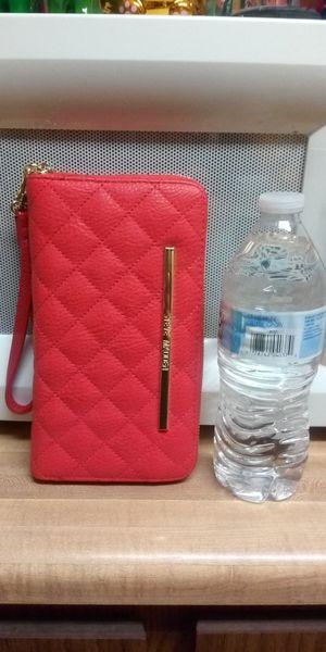 Steve Madden wallet for Sale in Las Vegas, NV