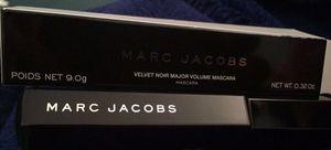 Marc Jacobs Velvet Noir Mascara for Sale in Dearborn, MI