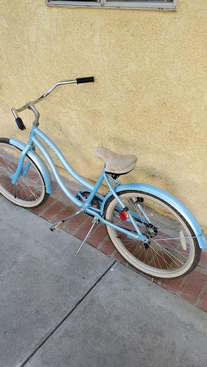 Bike for Sale in Lake Elsinore, CA