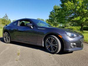 2014 Subaru Brz for Sale in Espyville, PA