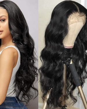 New Beautiful Wigs for Sale in Lindenwold, NJ