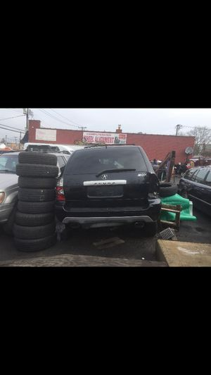 2004 Acura MDX parts for Sale for Sale in Queens, NY
