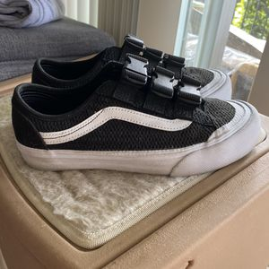 Vans Ultracrush shoes (6.5 womens) for Sale in San Jose, CA