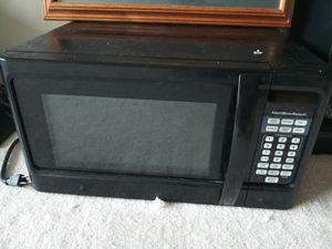 Microwave for Sale in Philadelphia, PA