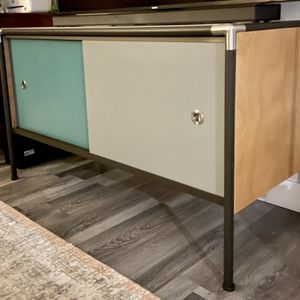 Cb2 Credenza / TV Stand for Sale in Long Beach, CA